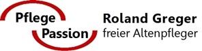 PflegePassion Roland Greger